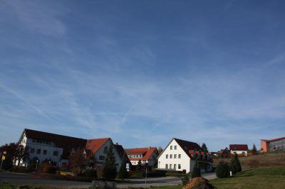 Hotel Gasthof Zum Kloster, Rohr (Thüringen)