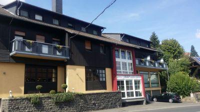 SPA Hotel Jöckel, Freiensteinau