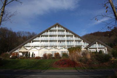 Hotel Rhön Garden, Poppenhausen (Wasserkuppe)
