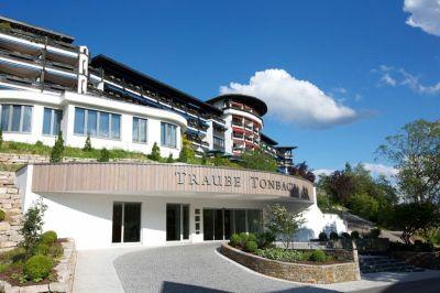 Hotel U Spa Gourmet Resort Engel