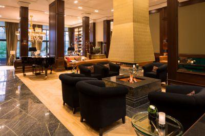 kempinski hotel gravenbruch frankfurt neu isenburg. Black Bedroom Furniture Sets. Home Design Ideas