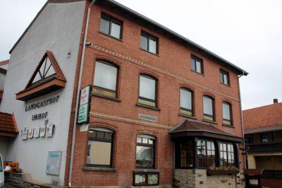 Hotel Landgasthof Imhof, Neuhof