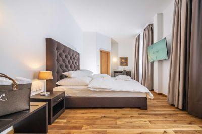 Hotel Laudensacks Parkhotel, Bad Kissingen