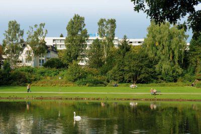 Maritim Staatsbadhotel, Bad Salzuflen