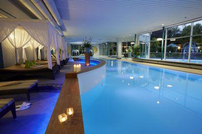Hotel AquaVita