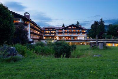 Hotel Schüle