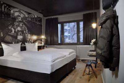 sehensw rdigkeiten mannheim ausflusgziele touristenattraktionen highlights. Black Bedroom Furniture Sets. Home Design Ideas