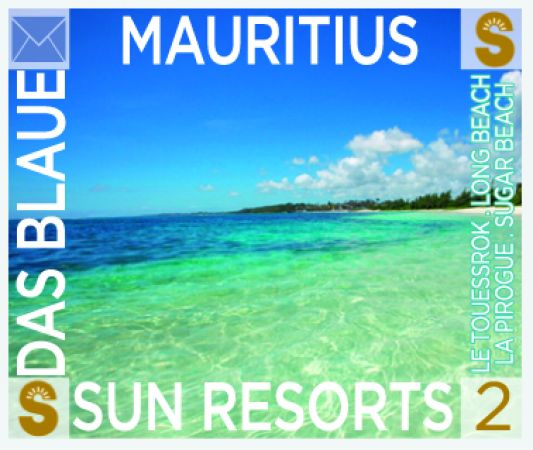 blaue mauritius blaue mauritius with blaue mauritius. Black Bedroom Furniture Sets. Home Design Ideas