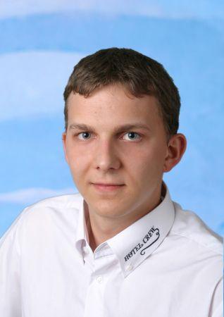 Florian Rommel