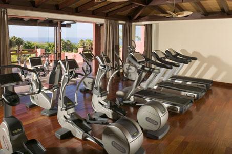 """Neues ganzheitliches Spa Konzept """"ABAMA Total Wellness"""""""
