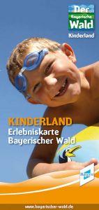 Familienurlaub in Ostbayern