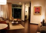 Luxus erleben in Thailand