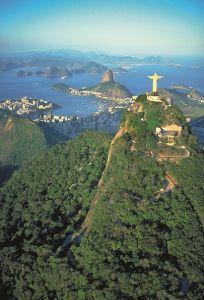 Klassische Kreuzfahrten in der Karibik