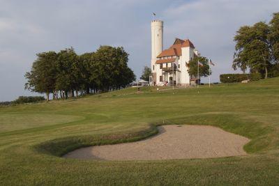 Neue 9-Loch-Golfanlage entsteht auf Rügen