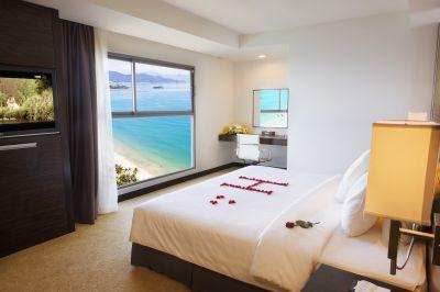 Best Western eröffnet Luxus-Urlaubshotel in Vietnam