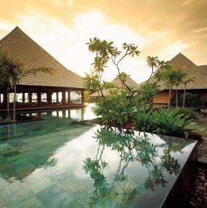 Heritage Resorts, Mauritius