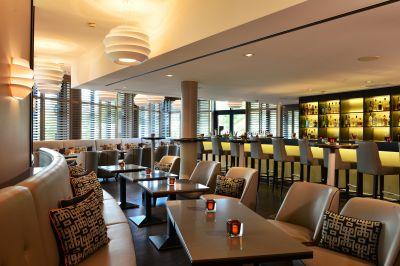 Neue Bar und neues Restaurant für Hannover