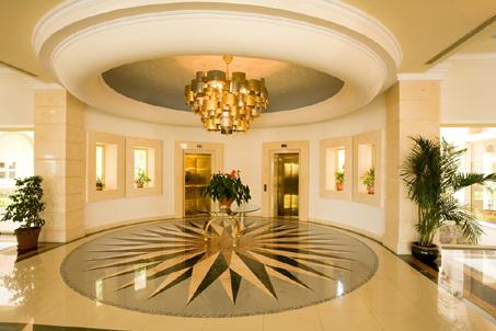 Iberostar Hotels & Resorts eröffnet zweite Anlage auf Rhodos