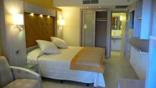 Capdepera Drei Sterne Hotel