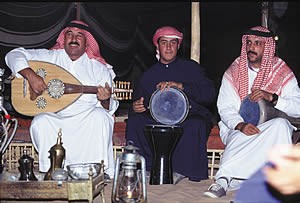 Fernreisen: Auf den Spuren von Lawrence von Arabien