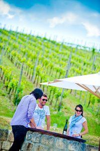 Tipps und Events rund um Ungarn: