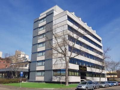 PLAZA Hotelgroup expandiert auf 39 Standorte