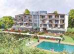Balance Hotel am Wörthersee: