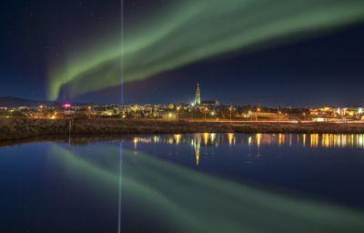 Polarlicht-Special: So leuchtend wie lange nicht
