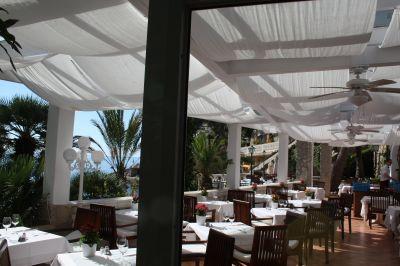 Leichte Mittelmeerküche für Genießer: