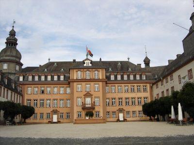 Schmallenberger Sauerland