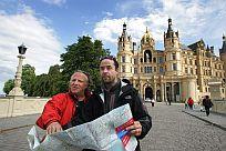 Mecklenburg-Vorpommern trotzt der Krise: