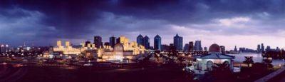 Sharjah, Vereinigte Arabische Emirate