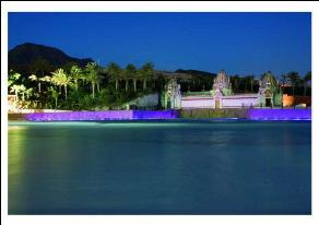 Siam Park öffnet seine Pforten auf Teneriffa