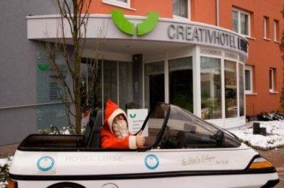 klimafreundliche anreise und mobilit t im creativhotel luise rit bahnticket und carsharing. Black Bedroom Furniture Sets. Home Design Ideas