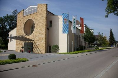Großer Grund zur Freude im Steigenberger Hotel Der Sonnenhof: