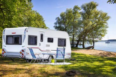 Tipps für Camping-Neulinge