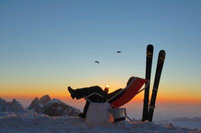 Winter-News aus Engelberg/Zentralschweiz
