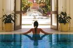 Hotel Villa Padierna mit neuem Spa-Konzept
