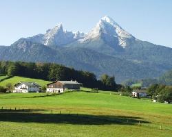 Wikinger Reisen präsentiert erstmals Trekking-Katalog