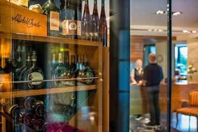 Zeller – Hotel und Restaurant: