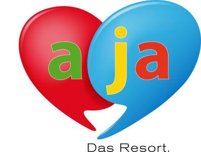 Travemünde: Baubeginn für fünftes a-ja Resort