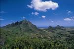 Vogel-Touren auf der Kokos-Insel