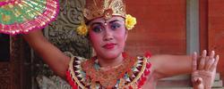 Bali - die Insel der Götter erlebt ihr Comeback