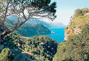 Mallorca - genau das Richtige für Aktivurlauber