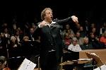 Beethoven auf Besuch im Ferienland Kufstein