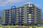 Best Western Hotels International