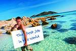 -Bester Job der Welt:-