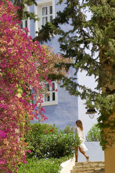 Candia Park Village, Kreta: Specials für Familien