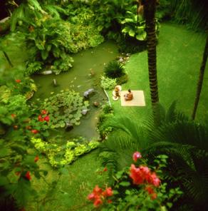Shangri-La Hotels and Resorts