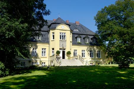 Sommersonnenwende in 30 Schlössern und Herrenhäusern